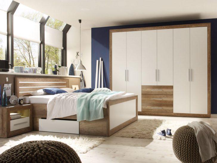 Medium Size of Schlafzimmer Komplettangebote Poco Italienische Ikea Otto Komplett Boxspringbett Günstige Wandleuchte Deckenleuchten Kommoden Günstig Massivholz Rauch Schlafzimmer Schlafzimmer Komplettangebote