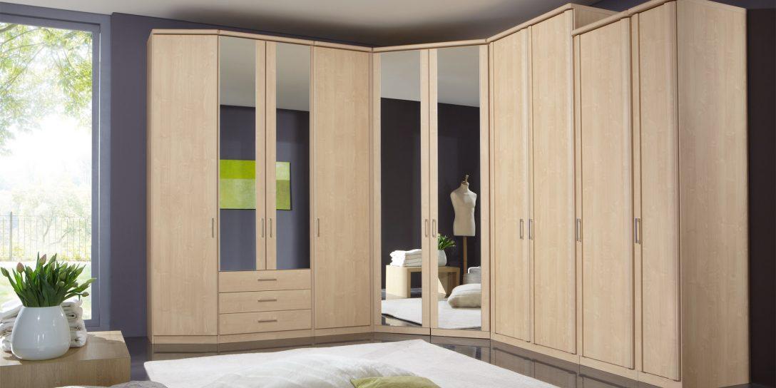 Large Size of Schlafzimmer Schränke Erleben Sie Das Luxor 3 4 Mbelhersteller Wiemann Wandtattoo Mit überbau Betten Led Deckenleuchte Set Günstig Teppich Kommode Wandlampe Schlafzimmer Schlafzimmer Schränke