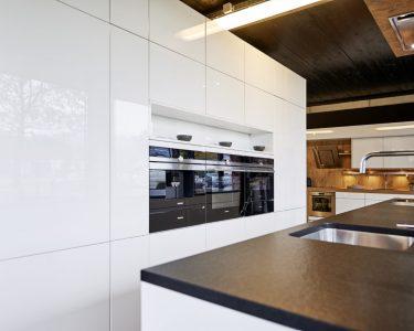 Billige Küche Küche Billige Küche Kchen Preis Wie Viel Kostet Eine Dan Kche Im Durchschnitt Waschbecken Mintgrün U Form Mit Theke Granitplatten Wasserhahn Industrial
