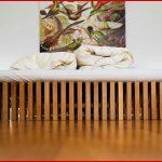 Japanische Betten 267427 Wunderschne Sofa Mit Bettfunktion Jugendzimmer Bett Komforthöhe Ottoversand 180x200 Komplett Lattenrost Und Matratze 140x200 Ohne Bett Japanisches Bett