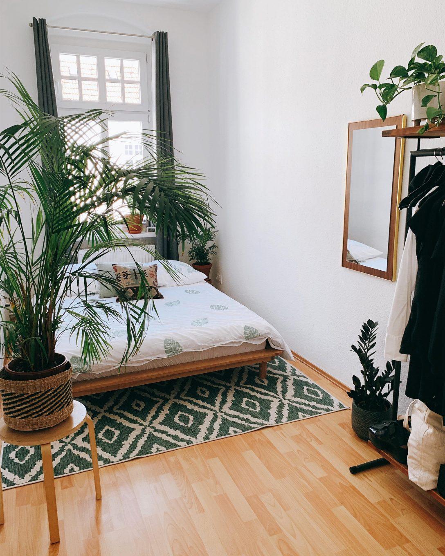 Large Size of Schlafzimmer Teppich Livingchallenge Couch Günstige Komplett Für Küche Günstig Deckenleuchte Modern Massivholz Stuhl Sessel Mit Lattenrost Und Matratze Schlafzimmer Teppich Schlafzimmer