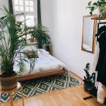 Schlafzimmer Teppich Livingchallenge Couch Günstige Komplett Für Küche Günstig Deckenleuchte Modern Massivholz Stuhl Sessel Mit Lattenrost Und Matratze Schlafzimmer Teppich Schlafzimmer