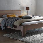 Hasena Bett Bett Hasena Bett Bettgestell 90x200 Factory Line Konfigurator Betten Kaufen Schweiz Erfahrungen Bettgestelle Preise 140x200 Oak Fjord Bettrahmen Gebraucht 180x200