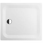 Bette Duschwanne Bett Bette Duschwanne Ultra Antirutsch Pro Ablauf Reinigen Abfluss Abdeckung Floor Duschwannen Superflach Einbau Mit Zarge 2 5 Cm Bodengleiche Dusche Farben 90x90