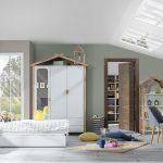 Schrank Bett Kombination Ikea Schreibtisch Und Kombiniert Schrankbett 180x200 Set Apartment Schrankwand Mit Sofa Massivholz Bette Duschwanne Xxl Betten Bett Bett Schrank