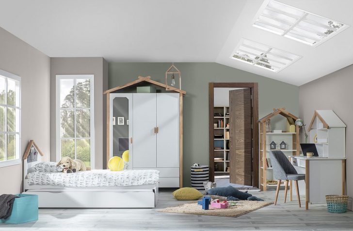 Medium Size of Schrank Bett Kombination Ikea Schreibtisch Und Kombiniert Schrankbett 180x200 Set Apartment Schrankwand Mit Sofa Massivholz Bette Duschwanne Xxl Betten Bett Bett Schrank