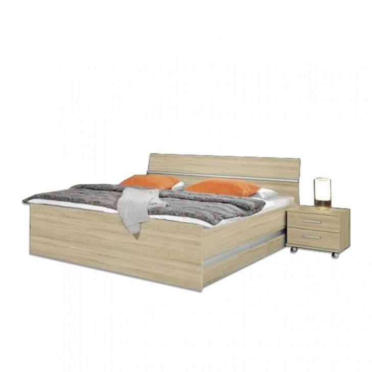 Medium Size of Bett Selber Zusammenstellen 160x220 Futon Ausziehbar Wohnwert Betten Roba Baza Funktions Ohne Kopfteil Weißes 160x200 Kingsize Hunde Für übergewichtige Bett Bett Selber Zusammenstellen
