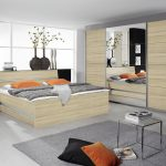 Schlafzimmer Komplett Günstig Genial Gnstig Poco Furniture Einbauküche Weiss Bett Kaufen Set Schrank Komplettangebote Komplette Sofa Led Deckenleuchte Schlafzimmer Schlafzimmer Komplett Günstig