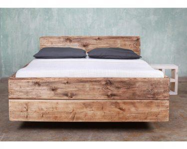 Rustikales Bett Bett Rustikale Betten Selber Bauen Rustikal Bett Massivholzbetten Gunstig Holzbetten Rustikales Kaufen Bettgestell Aus Holz 140x200 Komplett Stapelbar Weißes