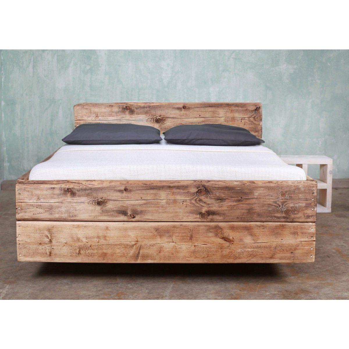 Full Size of Rustikale Betten Selber Bauen Rustikal Bett Massivholzbetten Gunstig Holzbetten Rustikales Kaufen Bettgestell Aus Holz 140x200 Komplett Stapelbar Weißes Bett Rustikales Bett