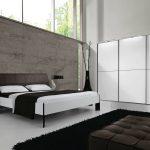 Nolte Schlafzimmer Kommode Renault Modelle 2020 28 Images Truhe Mit überbau Set Weiß Wandtattoo Loddenkemper Deckenleuchte Weißes Landhausstil Rauch Schlafzimmer Nolte Schlafzimmer