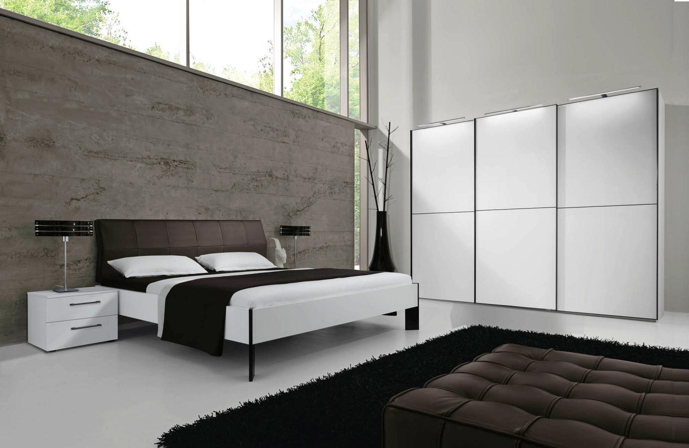 Full Size of Nolte Schlafzimmer Kommode Renault Modelle 2020 28 Images Truhe Mit überbau Set Weiß Wandtattoo Loddenkemper Deckenleuchte Weißes Landhausstil Rauch Schlafzimmer Nolte Schlafzimmer