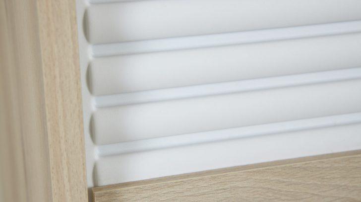Medium Size of Mbel Bernsktter Gmbh Teppich Für Küche Ikea Kosten Tapete Modern Modulküche Holz Einbau Mülleimer Einzelschränke Apothekerschrank Auf Raten Wandpaneel Küche Jalousieschrank Küche