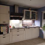 Einzelschränke Küche Hochwertige Junge Einbaukche Einbauküche Gebraucht Miele Spülbecken Hängeschrank Landhaus Unterschränke Handtuchhalter Waschbecken Küche Einzelschränke Küche