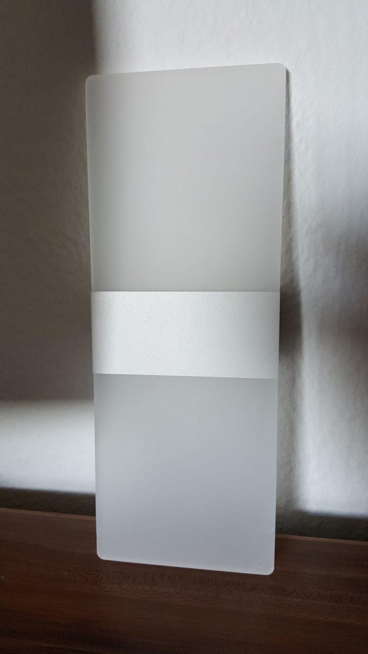 Medium Size of Schlafzimmer Wandlampe Mit Leselampe Design Wandleuchte Dimmbar Schalter Wandlampen Schwenkbar Holz Led Modern Ikea Monas Blog Acryl 6w Fr Wohnzimmer Schlafzimmer Schlafzimmer Wandlampe