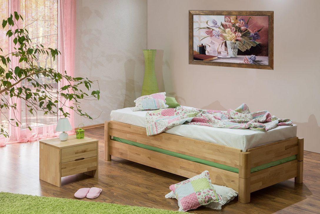 Large Size of Sonstige Betten Pohl Kln Breckle Jensen Runde Französische Ebay 180x200 Nolte Massivholz Weiß Moebel De Ausgefallene Massiv Aus Holz Bett Betten Köln