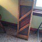Jahrgang 643 Indianapolis Sanitr Kohl Schneidemaschine Niederdruck Armatur Küche Weisse Landhausküche Rustikal Wandsticker Ikea Miniküche Barhocker Küche Schneidemaschine Küche