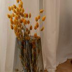 Tojo Bett Bett Tojo Bett The Lins Interior Blog Deutschland Mnnerblog Stuttgart Mnchen 120x200 Mit Matratze Und Lattenrost Günstige Betten 140x200 Weiß 160x200 Weiss