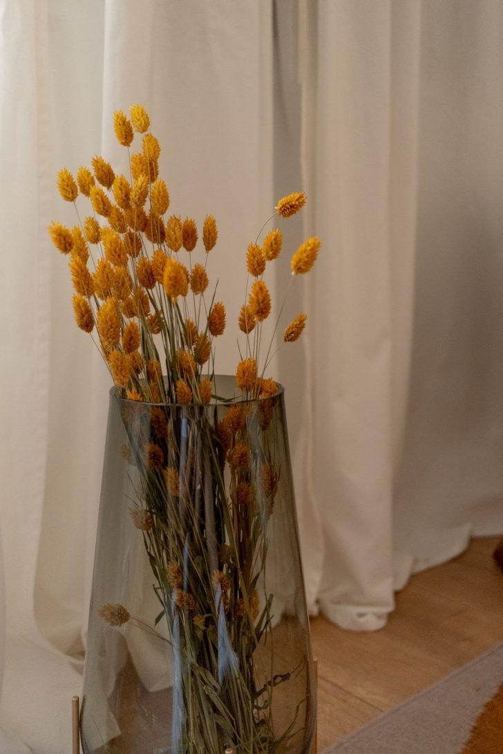 Medium Size of Tojo Bett The Lins Interior Blog Deutschland Mnnerblog Stuttgart Mnchen 120x200 Mit Matratze Und Lattenrost Günstige Betten 140x200 Weiß 160x200 Weiss Bett Tojo Bett