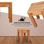 Beistelltisch Küche Küche Beistelltisch Küche Hocker Holz Sitzhocker Schemel Holzhocker Fuhocker Büroküche Gardinen Für Die Kleiner Tisch Landhaus Unterschrank Ikea Miniküche