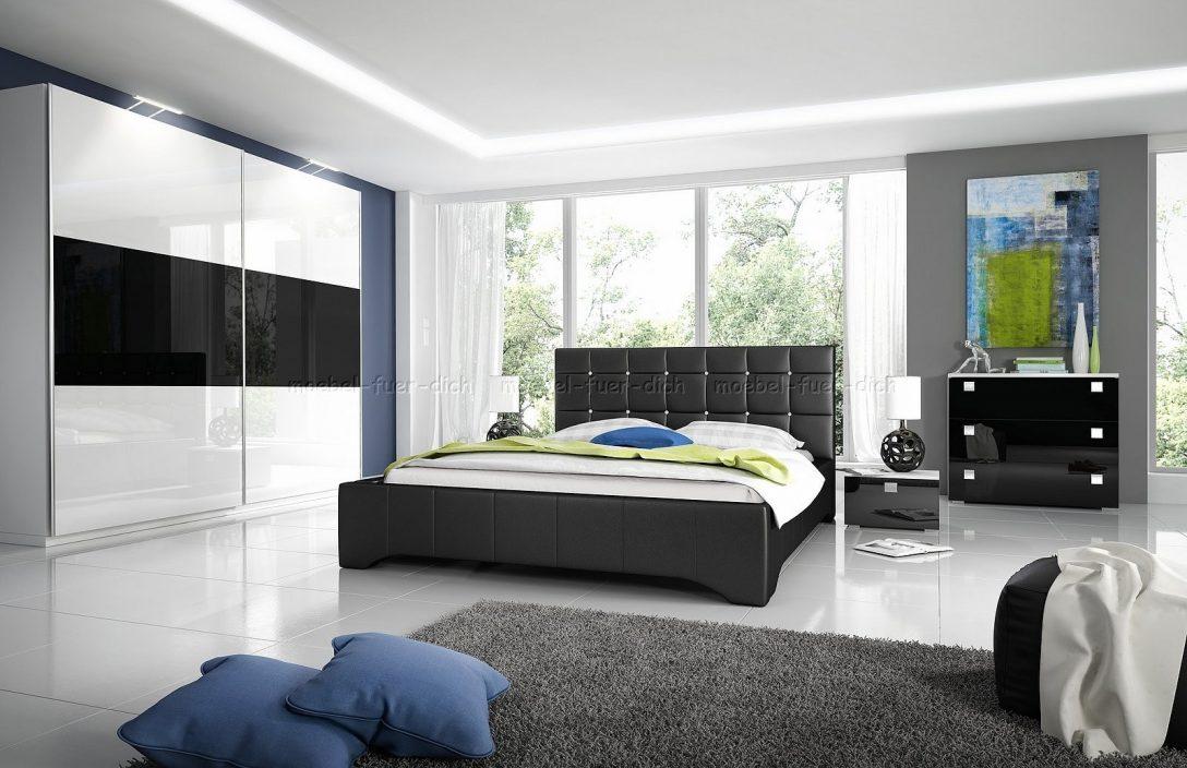 Large Size of Schlafzimmer Komplett Günstig Sets Einrichten Mbel Fr Stuhl Für Günstige Kommoden Betten Kaufen 180x200 Wiemann Komplettangebote Romantische Sofa Weiß Schlafzimmer Schlafzimmer Komplett Günstig