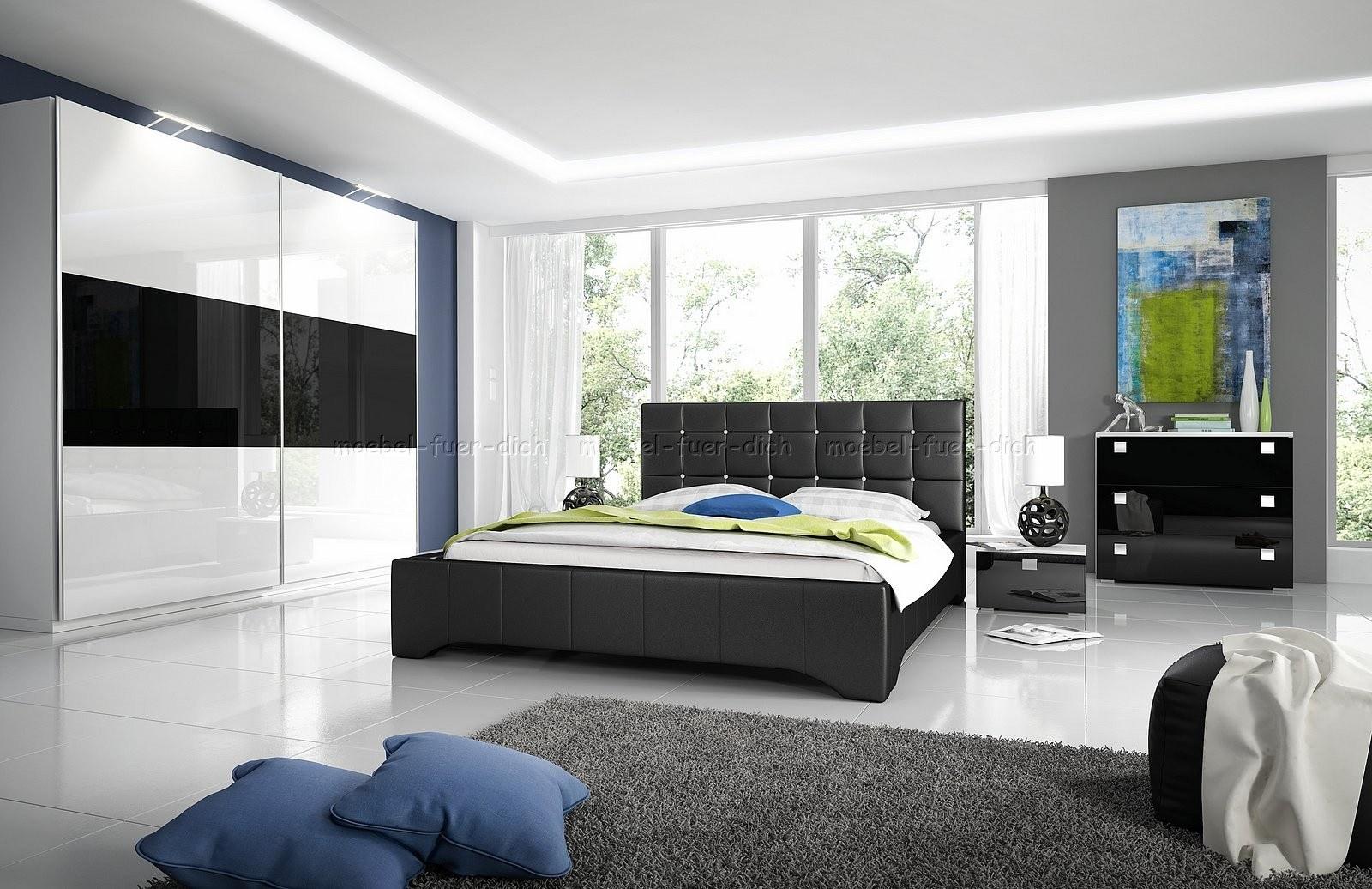 Full Size of Schlafzimmer Komplett Günstig Sets Einrichten Mbel Fr Stuhl Für Günstige Kommoden Betten Kaufen 180x200 Wiemann Komplettangebote Romantische Sofa Weiß Schlafzimmer Schlafzimmer Komplett Günstig