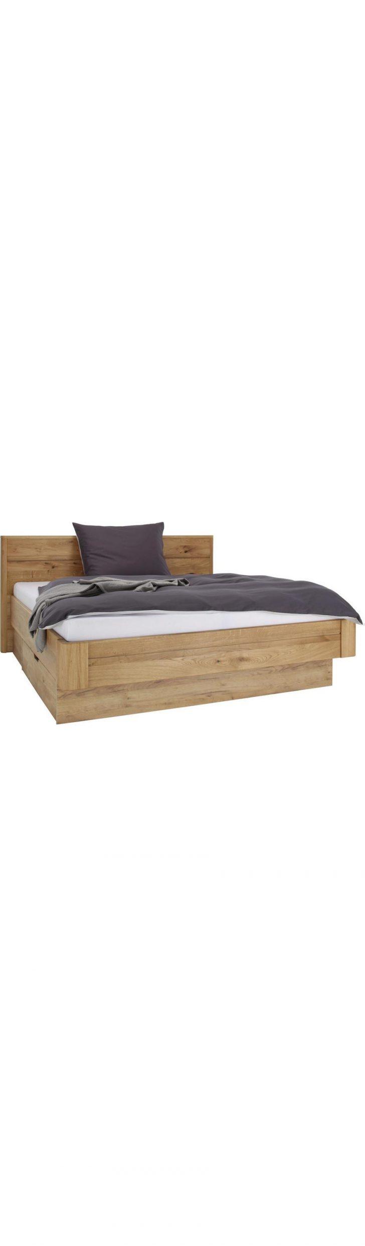 Medium Size of Wasser Bett Bettkasten 140x200 Günstig Ausstellungsstück Betten Kaufen Kingsize Jugendzimmer Konfigurieren Bambus Holz Esstisch 120x200 Aus Hamburg Barock Bett Bett Holz