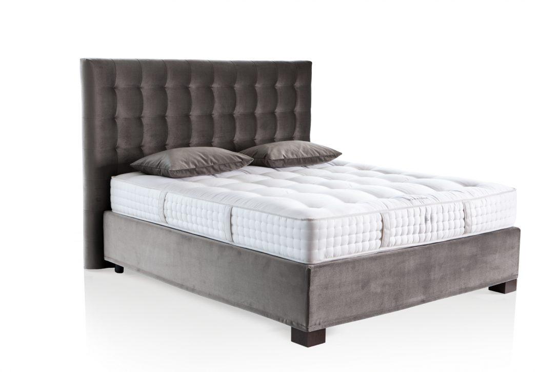 Large Size of Betten Weiß Balinesische Ottoversand 180x200 Massivholz Ikea 160x200 Rauch Mit Matratze Und Lattenrost 140x200 Ruf Preise Paradies Bett Schramm Betten