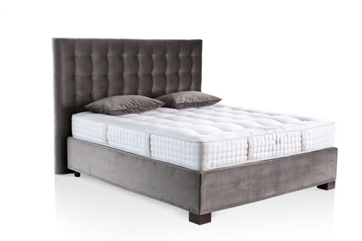 Medium Size of Betten Weiß Balinesische Ottoversand 180x200 Massivholz Ikea 160x200 Rauch Mit Matratze Und Lattenrost 140x200 Ruf Preise Paradies Bett Schramm Betten