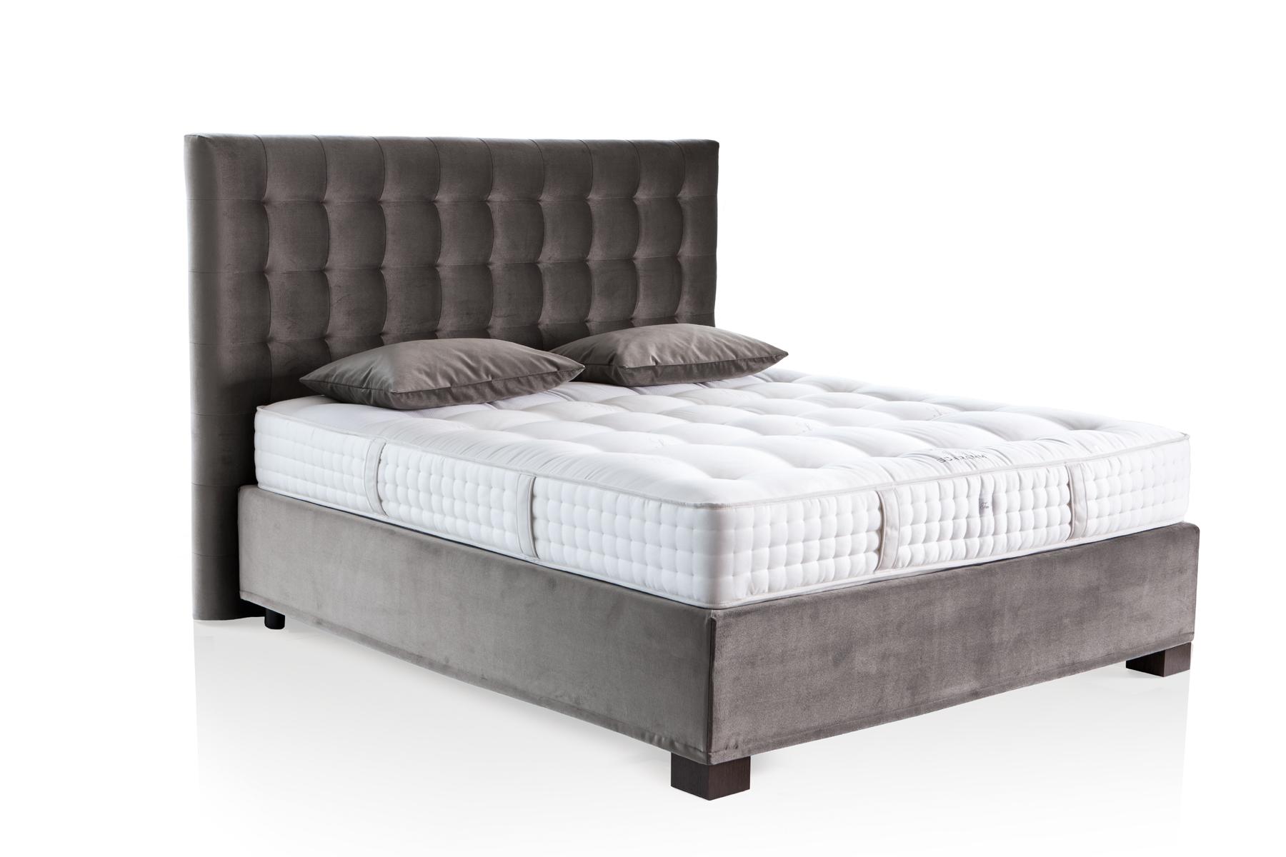 Full Size of Betten Weiß Balinesische Ottoversand 180x200 Massivholz Ikea 160x200 Rauch Mit Matratze Und Lattenrost 140x200 Ruf Preise Paradies Bett Schramm Betten
