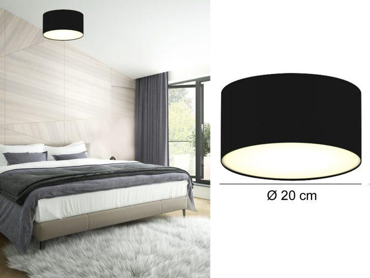 Medium Size of Deckenlampe Schlafzimmer Lampe Dimmbar Modern E27 Deckenleuchte Led Skandinavisch Pinterest Design Holz Deckenlampen 55f20acfa5133 Wandtattoos Kommoden Nolte Schlafzimmer Deckenlampe Schlafzimmer