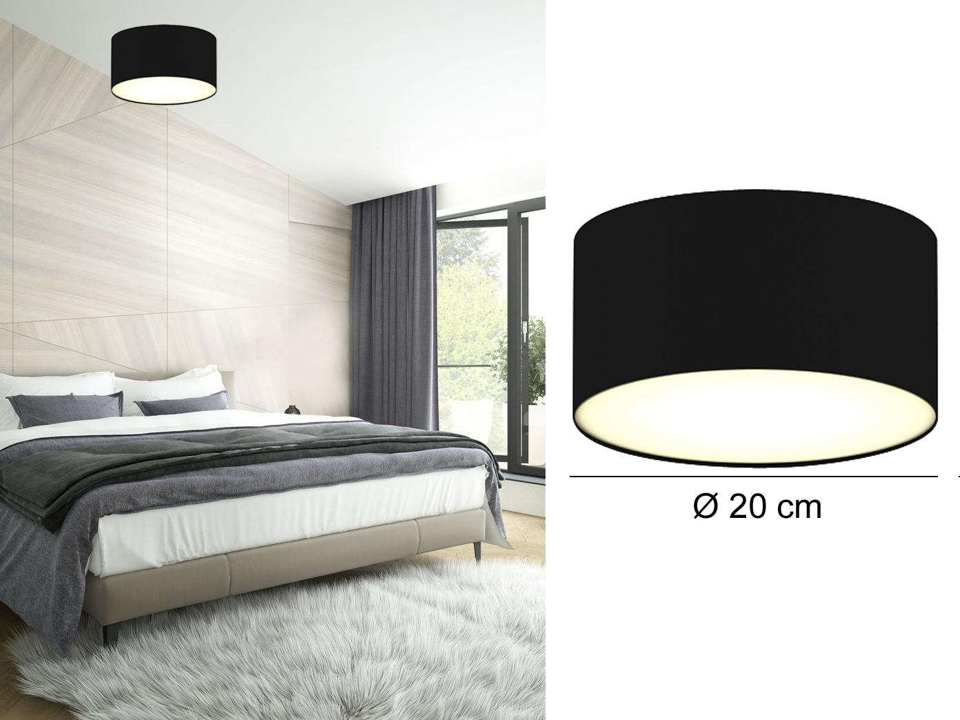 Full Size of Deckenlampe Schlafzimmer Lampe Dimmbar Modern E27 Deckenleuchte Led Skandinavisch Pinterest Design Holz Deckenlampen 55f20acfa5133 Wandtattoos Kommoden Nolte Schlafzimmer Deckenlampe Schlafzimmer