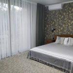 Baza Bett Bett Mini Hotel Baza De Odihna Ciocirlia Moldawien Chiinu Bookingcom Boxspring Bett Landhausstil Rausfallschutz Weisses Billerbeck Betten Günstig Kaufen Metall