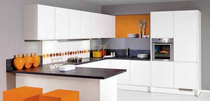 Medium Size of Ihre Perfekte Kche Grifflos In U Form Doppelblock Küche Modulares Sofa Einbau Mülleimer Müllschrank Schlafzimmer Deckenleuchte Fenster Kleine Einbauküche Küche U Form Küche