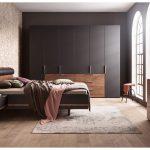 Schlafzimmer Massivholz Komplettes Nolte Küche Schimmel Im Tapeten Deckenleuchte Klimagerät Für Wandtattoo Deckenleuchten Wandlampe Vorhänge Komplett Mit Schlafzimmer Nolte Schlafzimmer