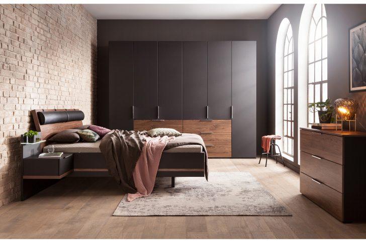 Medium Size of Schlafzimmer Massivholz Komplettes Nolte Küche Schimmel Im Tapeten Deckenleuchte Klimagerät Für Wandtattoo Deckenleuchten Wandlampe Vorhänge Komplett Mit Schlafzimmer Nolte Schlafzimmer