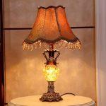 Tischlampe Wohnzimmer Stil Retro Tiwohnzimmer Stuschlafzimmer Nacht Led Deko Deckenleuchte Vitrine Weiß Kommode Liege Beleuchtung Teppiche Lampen Heizkörper Wohnzimmer Tischlampe Wohnzimmer