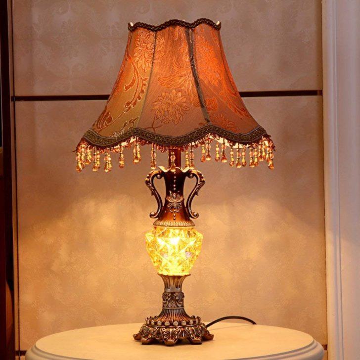 Medium Size of Tischlampe Wohnzimmer Stil Retro Tiwohnzimmer Stuschlafzimmer Nacht Led Deko Deckenleuchte Vitrine Weiß Kommode Liege Beleuchtung Teppiche Lampen Heizkörper Wohnzimmer Tischlampe Wohnzimmer