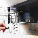 Schritt Fr Zum Kchenglck Kchen Journal Gardinen Für Küche Mischbatterie Aufbewahrungssystem Hängeschrank Höhe Eiche Hell Waschbecken Stehhilfe Günstig Küche Küche Planen Kostenlos