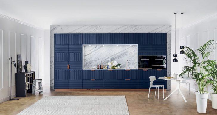 Medium Size of Modul Küche Moderne Kche Lackiertes Holz Stein Miuccia Tm Italia Ikea Kosten Modulare Einbauküche Weiss Hochglanz Edelstahlküche Gebraucht Auf Raten Kaufen Küche Modul Küche