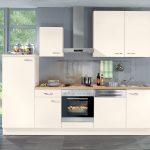 Billige Küche Küche Billige Küche Meisten Kche Tisch Legt Interessante Kchentisch In Rustikal Selber Planen Anrichte Wandverkleidung Winkel Deckenlampe Thekentisch