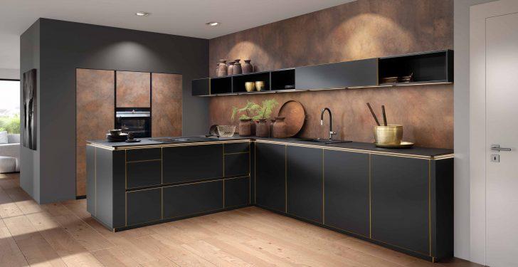 Küche Ohne Hängeschränke Schrankküche Miniküche Erweitern Inselküche Oberschränke Betonoptik Wohnen Und Garten Abo Billig Kaufen Fenster Rollos Bohren Küche Küche Ohne Hängeschränke
