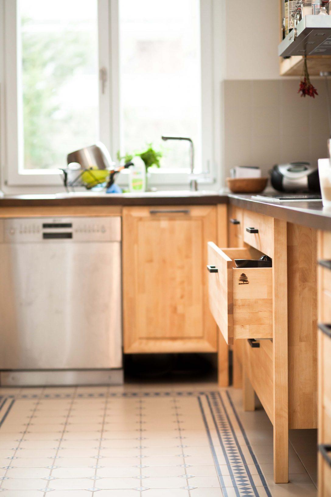 Large Size of Küche Selbst Zusammenstellen Massivholzkche Echtholzkche Schne Kchenidee Diese Kche Industriedesign Kleine Einbauküche Eckschrank Modulküche Ikea Mit Küche Küche Selbst Zusammenstellen