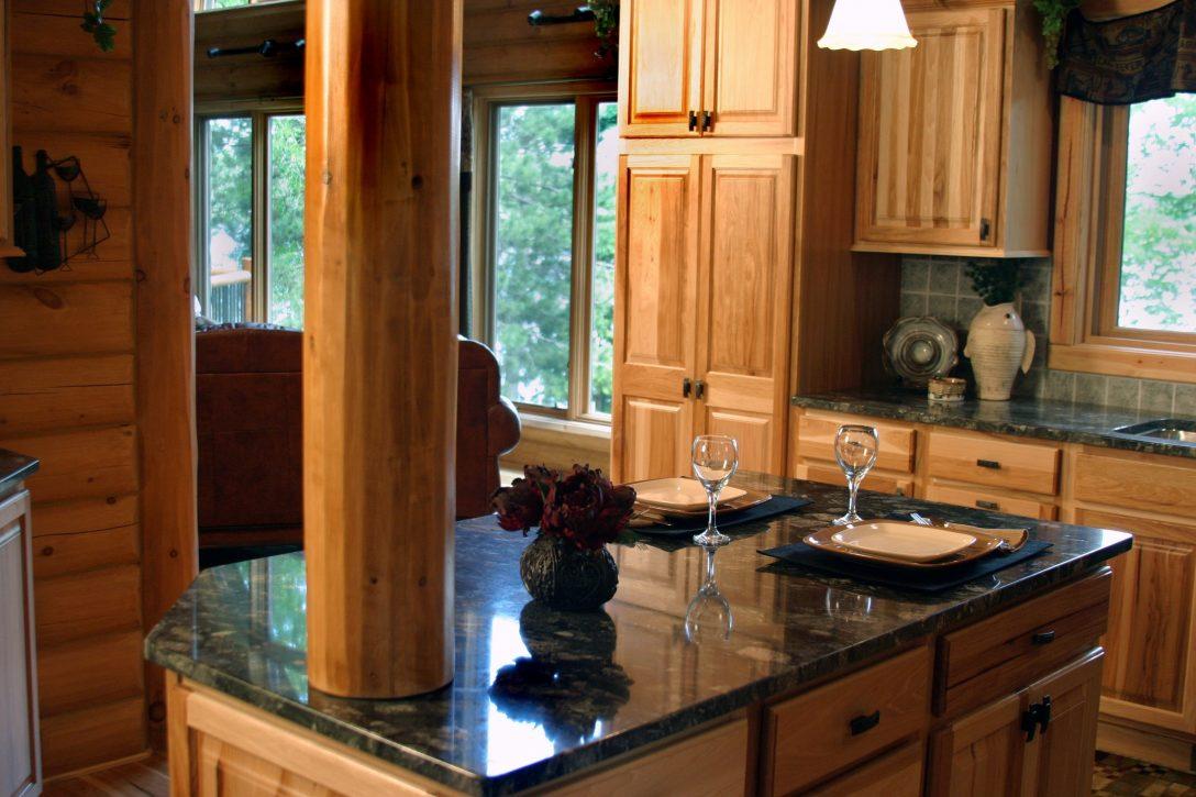 Large Size of Granitplatten Küche Granit Kchenarbeitsplatte Aus 200 Sorten Ausstellungsstück Günstig Kaufen Sitzgruppe Industrie Erweitern Bodenbelag Einzelschränke Küche Granitplatten Küche