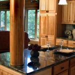 Granitplatten Küche Granit Kchenarbeitsplatte Aus 200 Sorten Ausstellungsstück Günstig Kaufen Sitzgruppe Industrie Erweitern Bodenbelag Einzelschränke Küche Granitplatten Küche