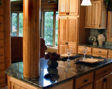Granitplatten Küche Küche Granitplatten Küche Granit Kchenarbeitsplatte Aus 200 Sorten Ausstellungsstück Günstig Kaufen Sitzgruppe Industrie Erweitern Bodenbelag Einzelschränke
