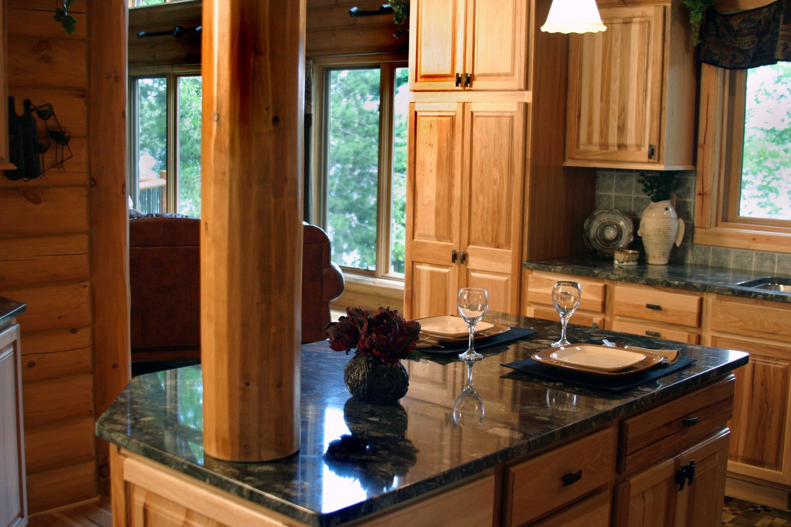 Full Size of Granitplatten Küche Granit Kchenarbeitsplatte Aus 200 Sorten Ausstellungsstück Günstig Kaufen Sitzgruppe Industrie Erweitern Bodenbelag Einzelschränke Küche Granitplatten Küche