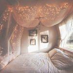 Romantische Schlafzimmer Schlafzimmer 85 Schne Romantische Beleuchtung Schlafzimmer Ideen Betten Komplett Weiß Set Mit Matratze Und Lattenrost Landhaus Nolte Günstig Boxspringbett Deckenleuchten