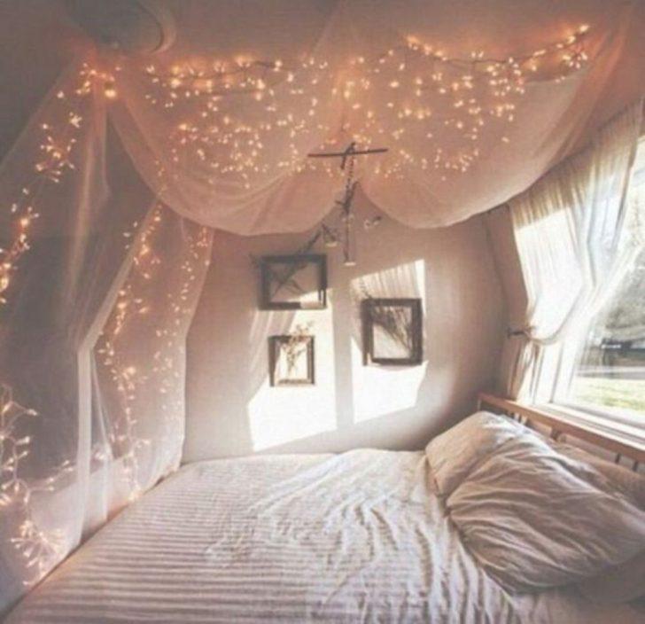 Medium Size of 85 Schne Romantische Beleuchtung Schlafzimmer Ideen Betten Komplett Weiß Set Mit Matratze Und Lattenrost Landhaus Nolte Günstig Boxspringbett Deckenleuchten Schlafzimmer Romantische Schlafzimmer