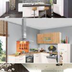 Doppelblock Küche Küche Doppelblock Küche Kchen Husliche Verbesserung Kche Singelküche Jalousieschrank Laminat Sitzgruppe Gebrauchte Kaufen Unterschrank Nolte Griffe Eiche